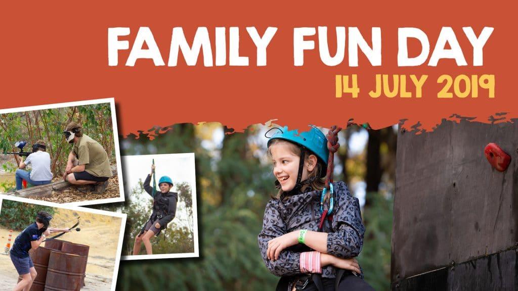 Dareadventures Familyfunday Eventtitle 2019 06