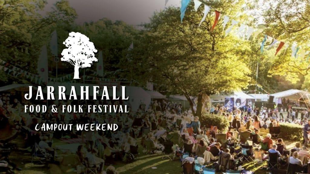 Jarrahfall Food Folk Festival2