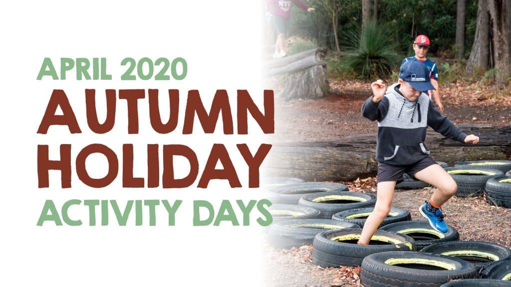 Dareadventures Autumnholidayactivities Eventtitle 2020 03 Fb
