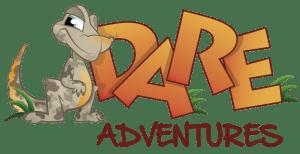 Dare Logo Maroon 01